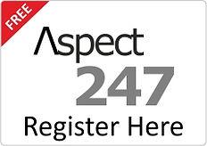 Aspect247FreeRegistrationButton.jpg