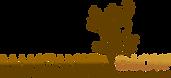 PNG logo[13261].png