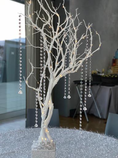 White Branch Centerpiece.NMA.jpg