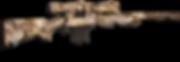 Hogue Kryptek Full Dip Rifle
