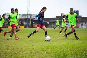 football-camp-siddesh-raghavendra-21.web