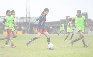 football-camp-siddesh-raghavendra-21_edi