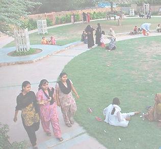 delhi-park_edited.jpg