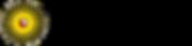 UU_logo_NL_CMYK.png