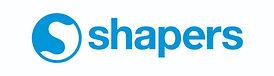 Shapers_Logo_hoogteaangepast.jpg