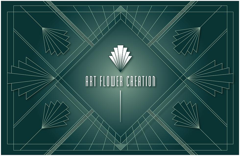 Art Flower Visual.png