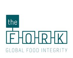 Logo The Fork