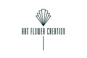 LOGO ART FLOWER GROEN_Tekengebied 1.png