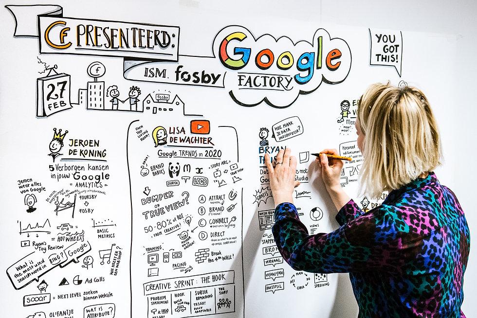 LR_2020_CompetenceFactory_GoogleFactory_