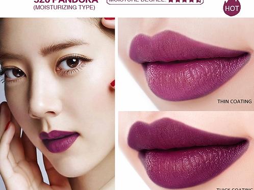 520 Pandora Waterproof Lipstick
