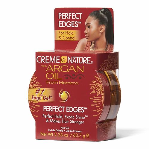 Con Argan Oil Perfect Edges