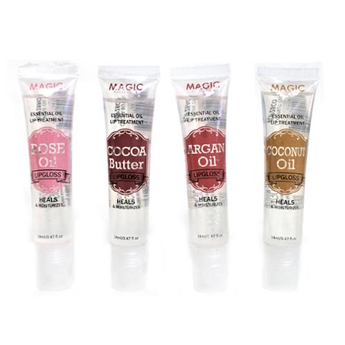 Magic - Essential Oil Lip Treatment