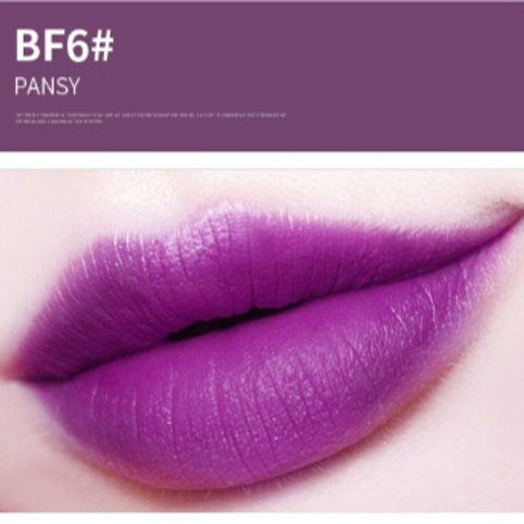 BF6 Pansy Lip-Gloss