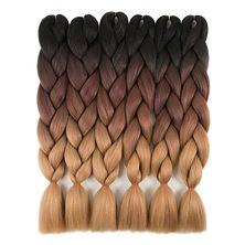 box braids.jpg