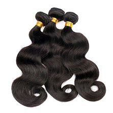 Virgin Hair Bundle.jpg