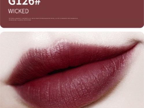 G126 Wicked Lip-Gloss