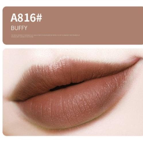 A816 Buffy Lip-Gloss