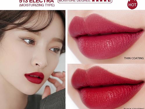 513 Electra Matte Waterproof Lipstick
