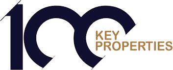 100 key properties logo.png