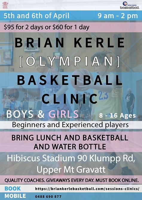 BK Baasketball Clinic_05060421.png