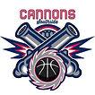 Cannons logo.jpg