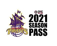 NBL1 Season Pass .PNG