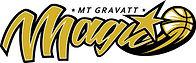 Mt-Gravatt-Magic-Basketball (1) (002).jp