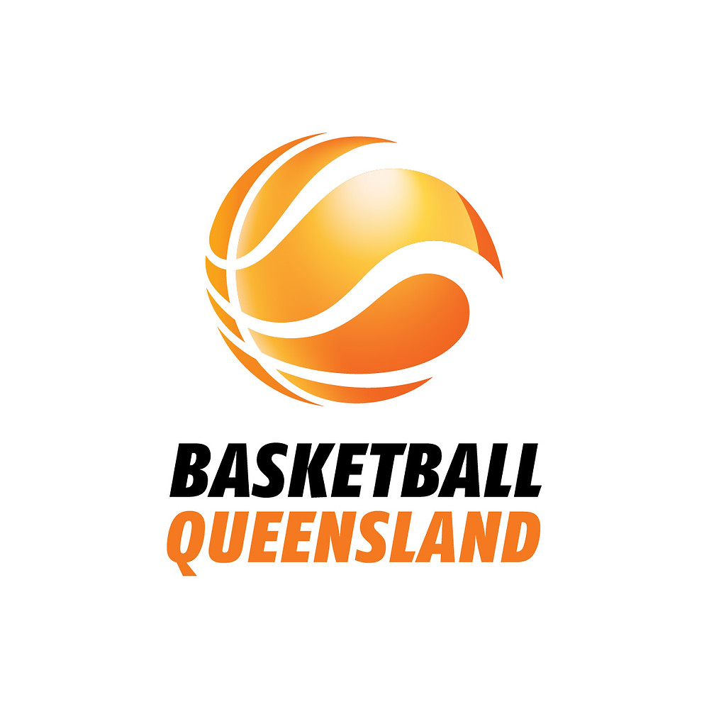 Return To Sport Guidelines From Basketball Qld