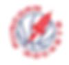 Rockets logo_New.png