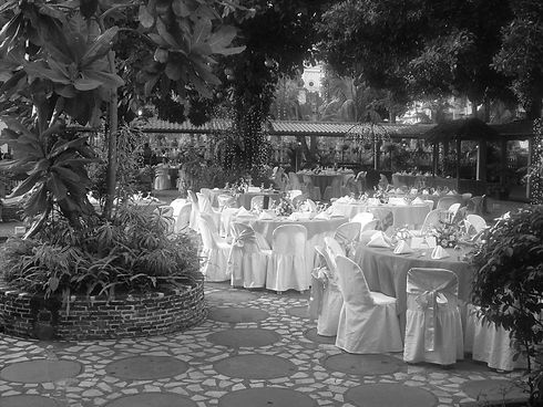 reception-area_BW.jpg