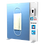 "Thumbnail: Hand Sanitizer Dispenser - Backlit Edition - 52""x58"""