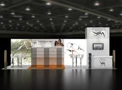 Trade ys anvi 10x30 exhibits usa (9)