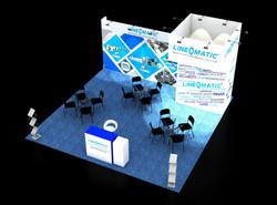 trade show displays anvi 20x20 exhibits usa  (28)