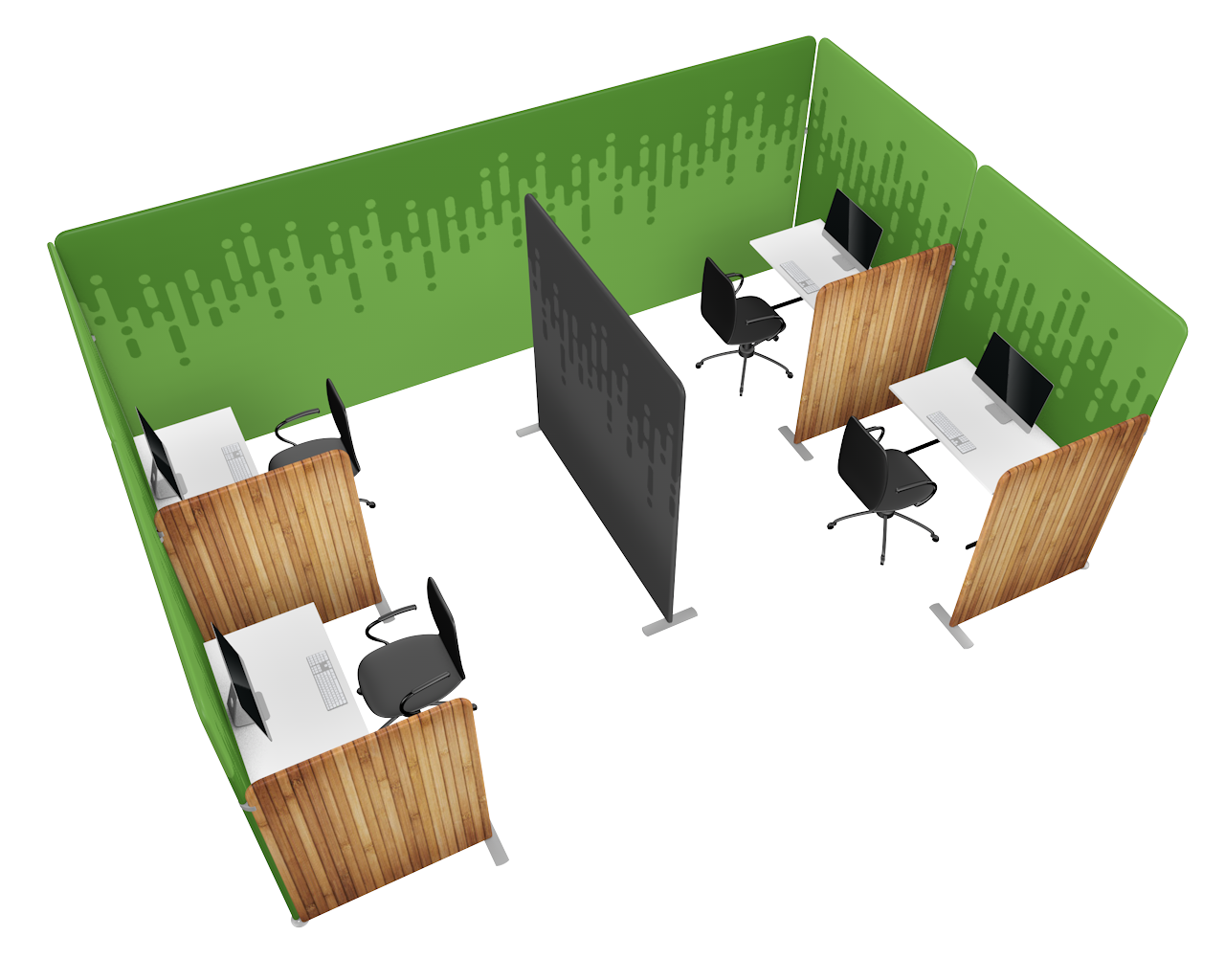 workplace divider kit_4.png
