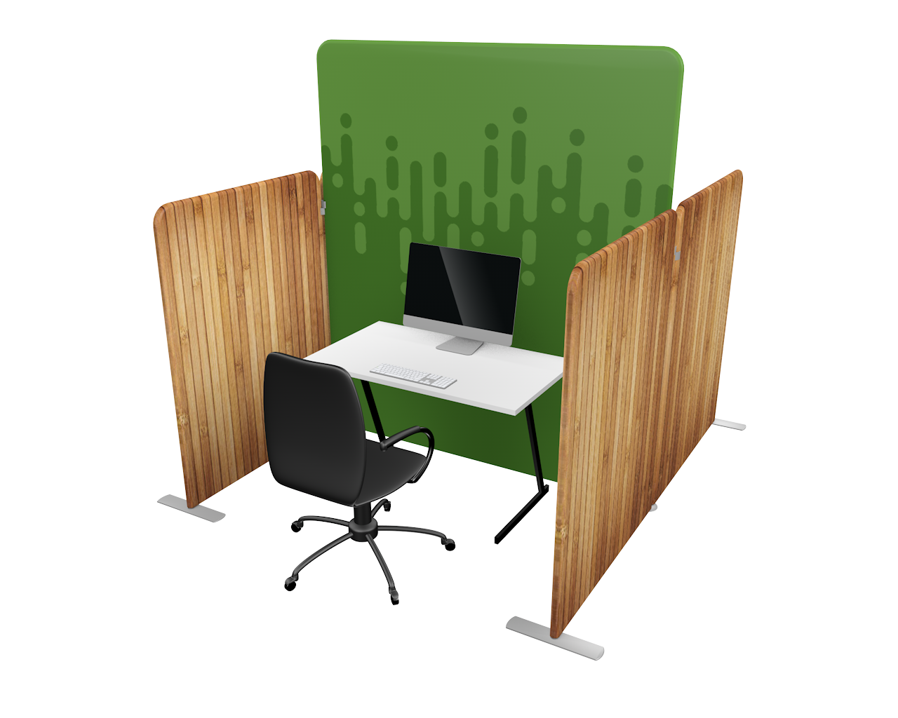 workplace divider kit_3.png