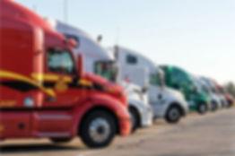 Truck-Shipping-01.jpg