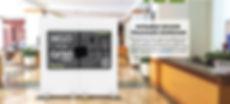 Banner_santizer_animado_videowall-01.jpg