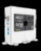 videowall_dispenser_1984x2418.png