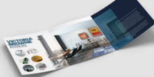 clubflyers-brochure-255x11-main.jpg