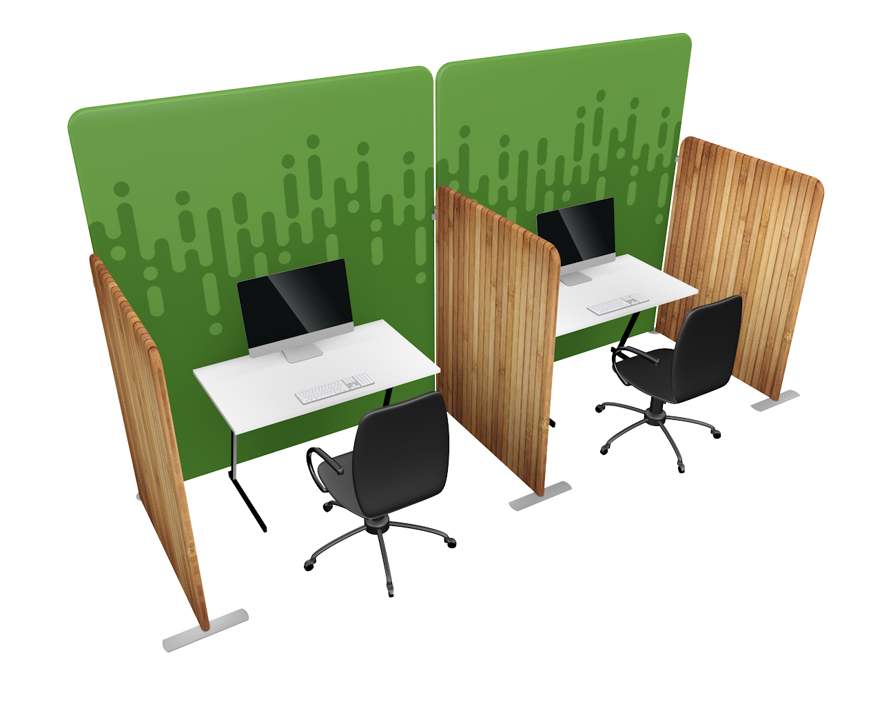 workplace divider kit_1.png