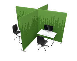 workplace divider kit_2.png