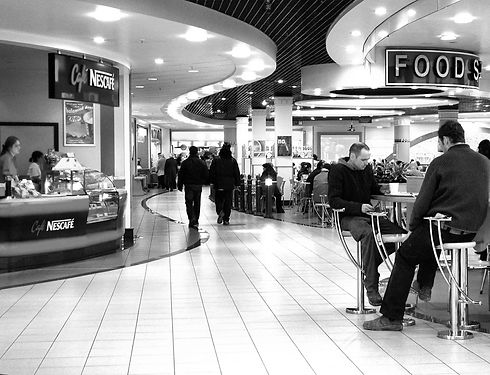 shopping-centre_BW.jpg