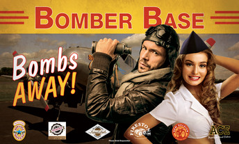 Bomber Base