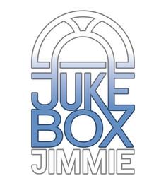 Jukebox Jimmie