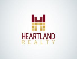 Heartland Realty