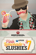 Imperial Poster 2