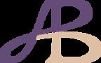 AB Design Logo