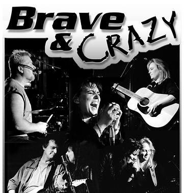 Brave & Crazy.png