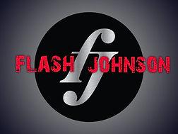 Flash Johnson.jpg
