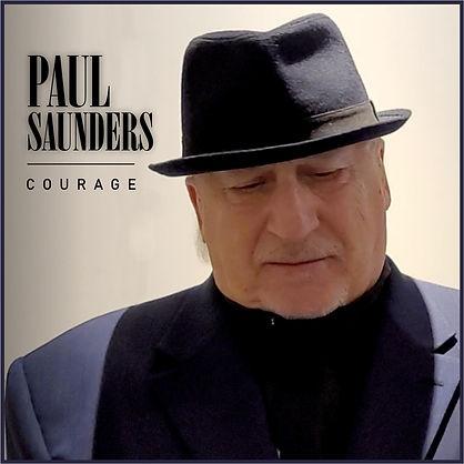 PaulSaunders_Courage.jpg